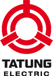 Tatung Electric